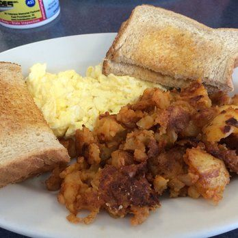 mary beth deleo s breakfast house seekonk ma restaurants pinterest breakfast and house