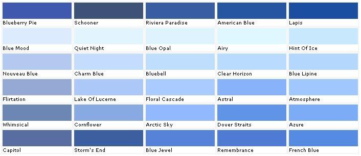 valspar paint color chart valspar lowes american on lowes interior paint color chart id=95131