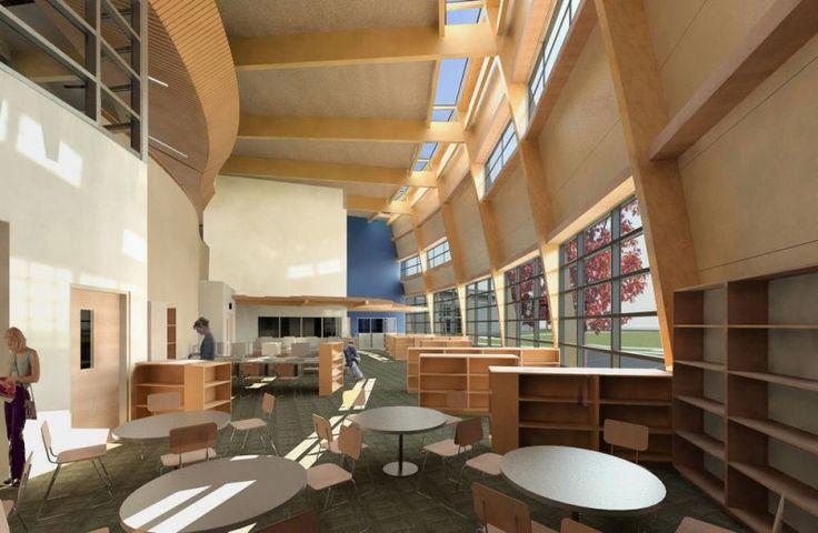 Marymount university interior design masters - Interior design graduate programs ...