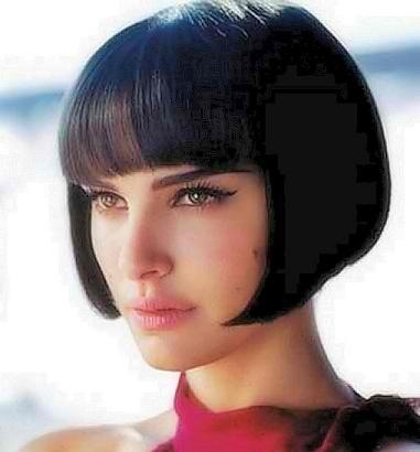1000 Images About 1920s Bob Haircuts On Pinterest