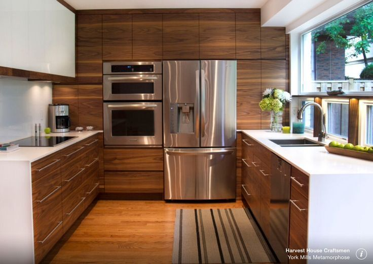 2229 Best Kitchen For Small Spaces Images On Pinterest