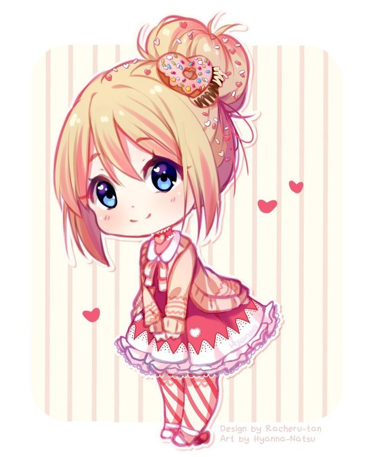 379 Best Images About Chibi Kawaii On Pinterest So