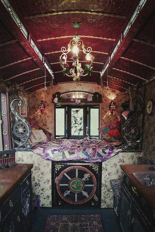Hippie Home Decor Sale