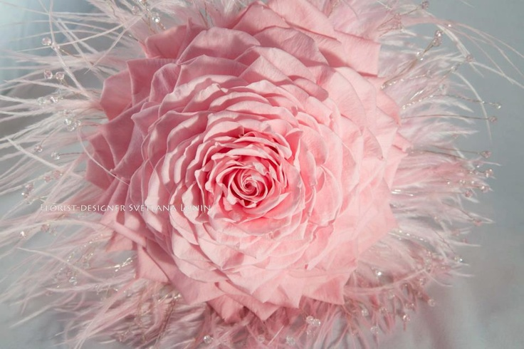 89 Curated Dutchess Roses And Glamelia Bouquets Ideas By