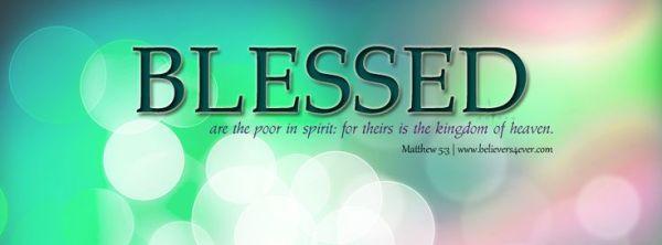 Inspirational scripture for Facebook Timeline | facebook ...