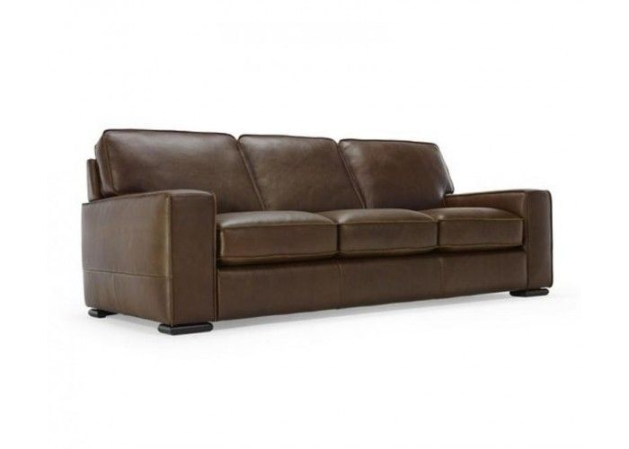1000 Images About Natuzzi Leather Sofas And Sectionals On