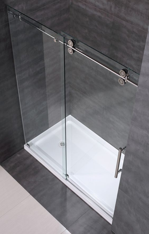 Best 25 Shower Stalls Ideas On Pinterest Small Shower Stalls Bathroom Stall And Small Tiled