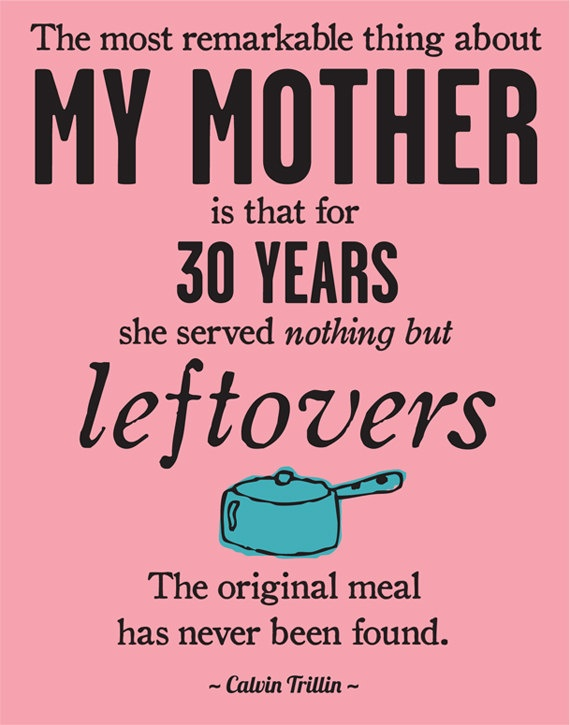 82 best images about cooking food quotes on pinterest wine southern sayings and julia child on kitchen quotes funny id=59244