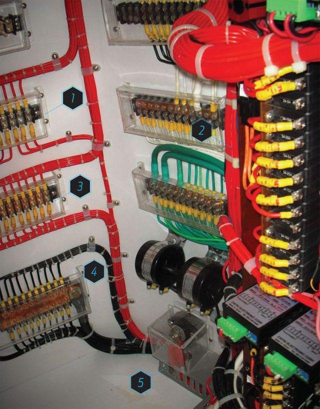 fba0f0b3c6d85ed1b0e1fde652fa697c diy boat electrical wiring