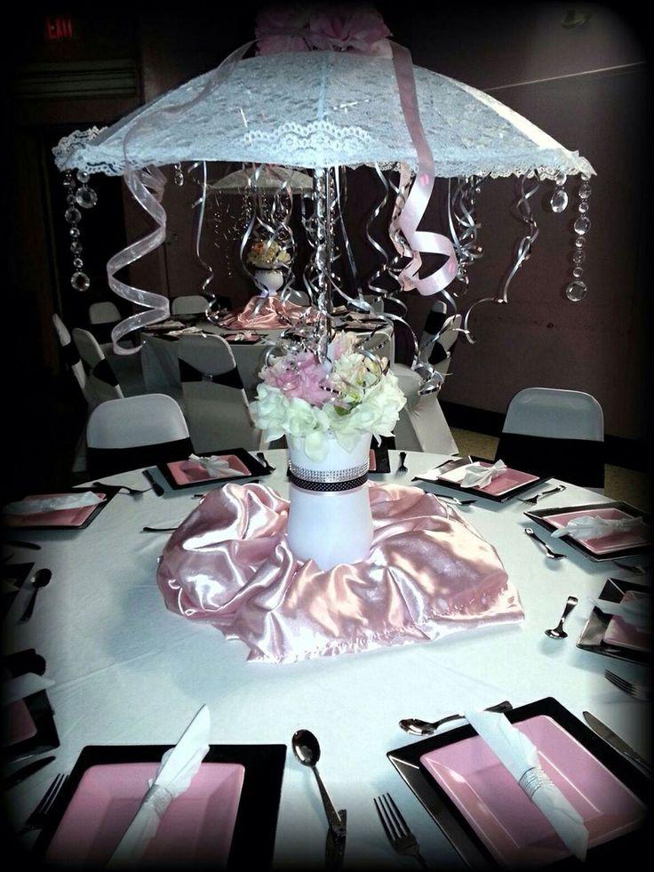35 Best Images About Umbrella On Pinterest Pink Umbrella