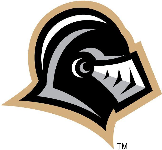 Point Academy Us Logo West Military