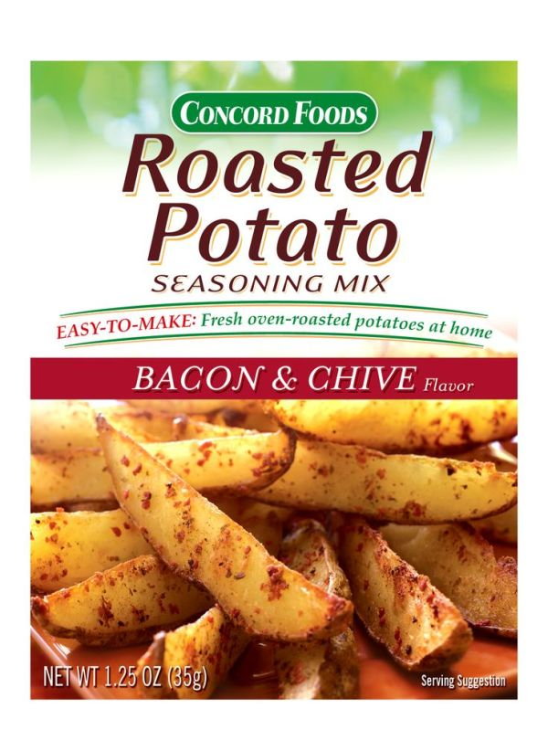 111 best images about Recipe Ideas with Concord Foods on