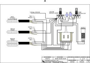Ibanez Wiring Diagram  http:wwwautomanualpartsibanezwiringdiagram | auto manual