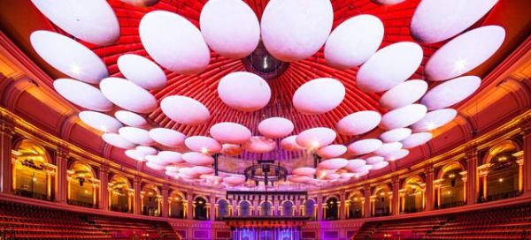 25+ best ideas about Royal albert hall on Pinterest ...