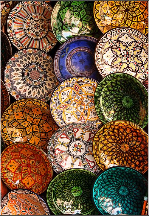 1000 Images About Turkish And Arabic Decor Styles On