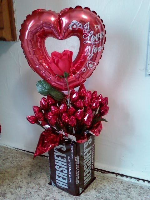 1144 Best Ideas About Chocolate On Pinterest Candy