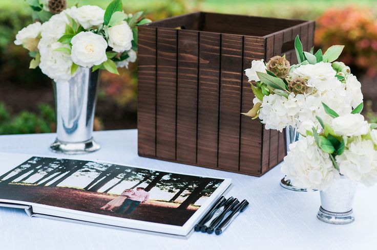 655 Best Images About Wedding Guestbook Ideas On Pinterest