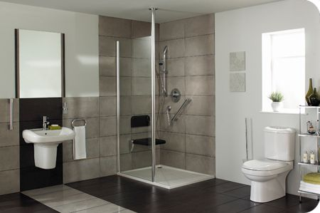 17 Best ideas about Disabled Bathroom on Pinterest ...