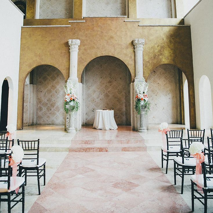 17 Best Images About Campanile Chapel On Pinterest Harry