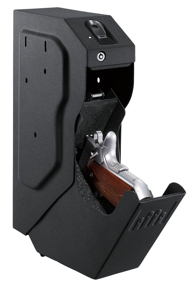 8 Gun Accessories You Didnt Know You Needed – Guns &