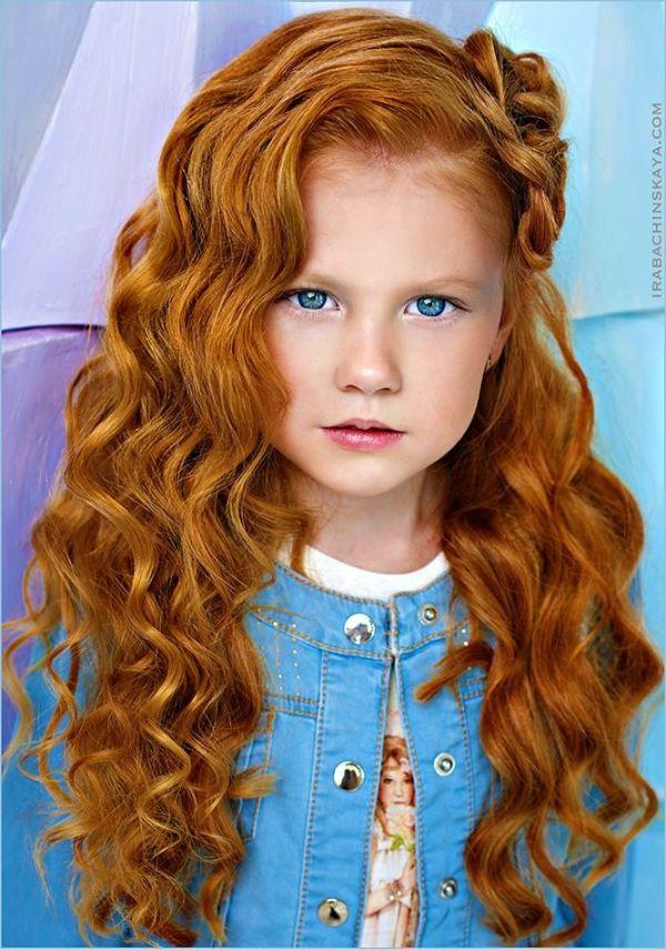 Best 25+ Red hair blue eyes ideas only on Pinterest