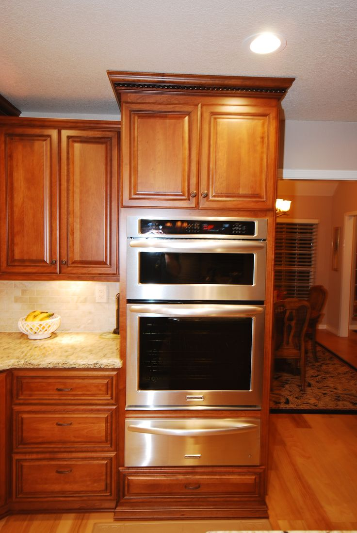 81 Best Images About StarMark Cabinets On Pinterest