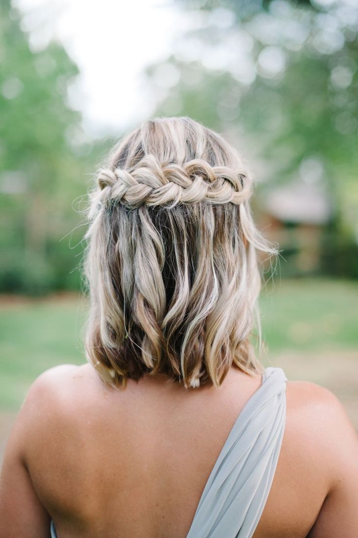 Best images about Hairstyles on Pinterest Christmas outfits