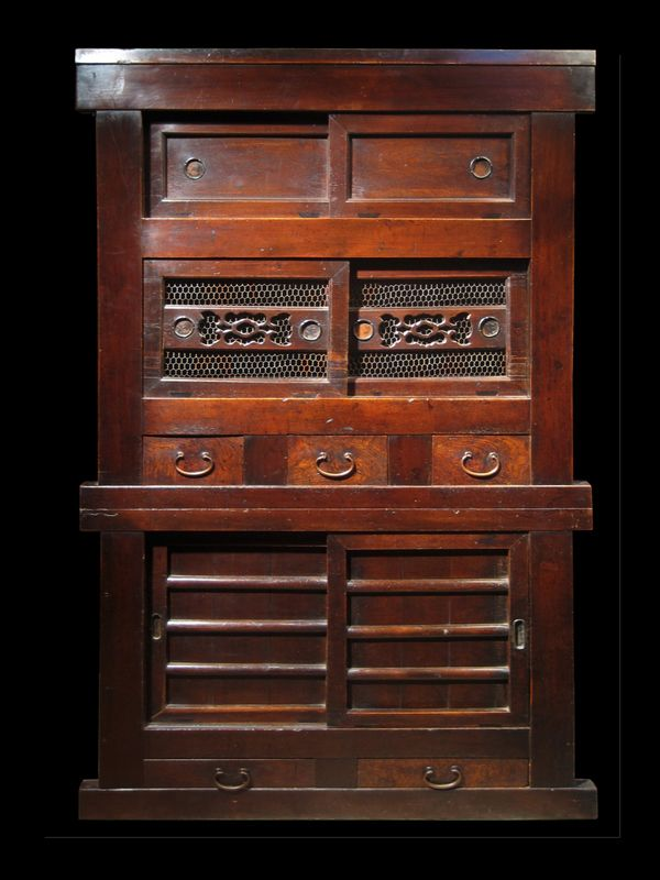 82 best images about traditional japanese furniture on pinterest on kitchen organization japanese id=61126
