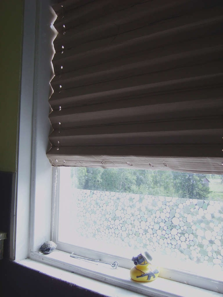 35 Best Images About Window Dressing On Pinterest Hunter