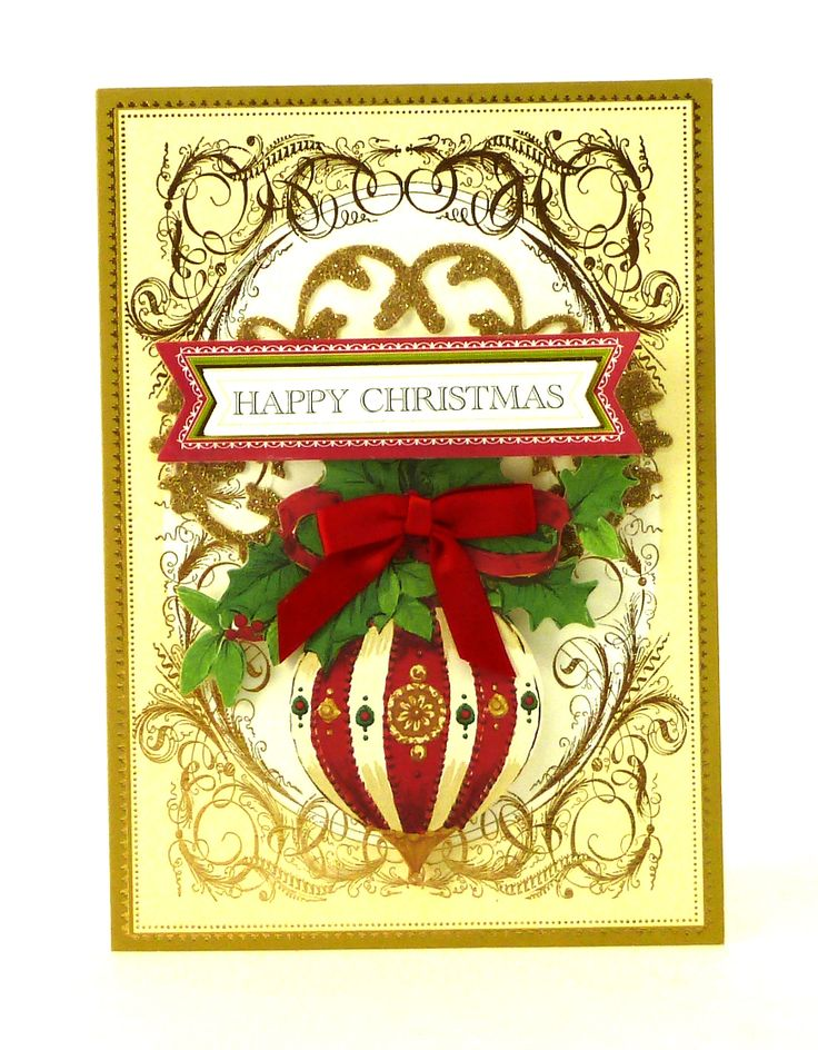 120 Best Images About Holiday Card Kits On Pinterest