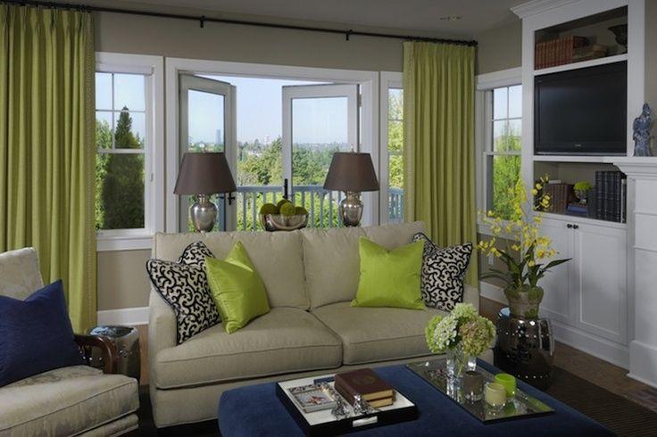 Grey Walls Living Room Ideas Room Ideas With Fun