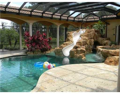 230 Best Indoor Pool Designs Images On Pinterest