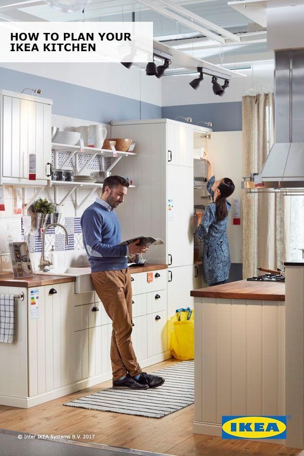 Ikea Kitchen Planner Crashes Windows 7