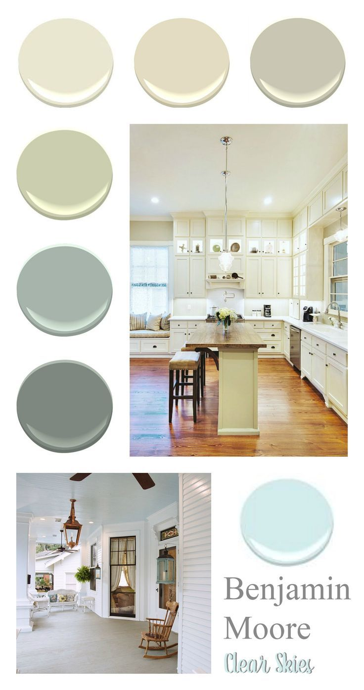 391 best images about colors on pinterest home pantone on benjamin moore paint color palette id=88779