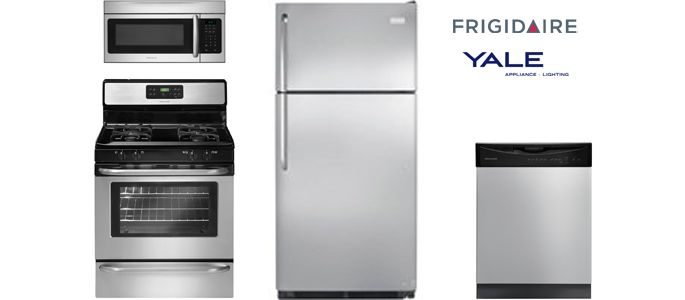 Best Stainless Steel Kitchen Appliance Packages ReviewsRatingsPrices Kitchen Appliance