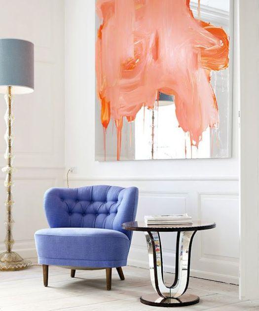 Home Interior Designer Job Description