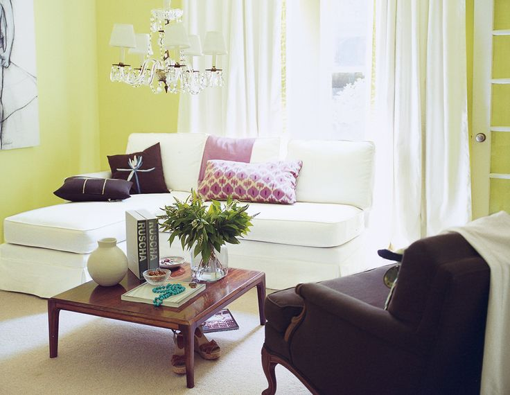 17 best images about green wall color on pinterest paint on living room colors for walls id=22209