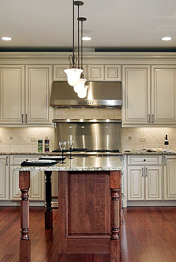 80 best images about classic kitchens on pinterest ontario off white kitchens and white on kitchen ideas white id=65027