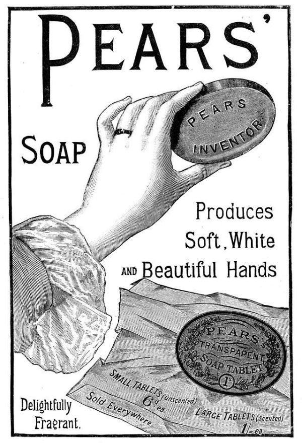 17 Best images about 19th C. Advertisements on Pinterest ...