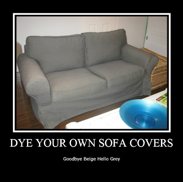 Best Fabric Dye For Sofa Covers Brokeasshome Com