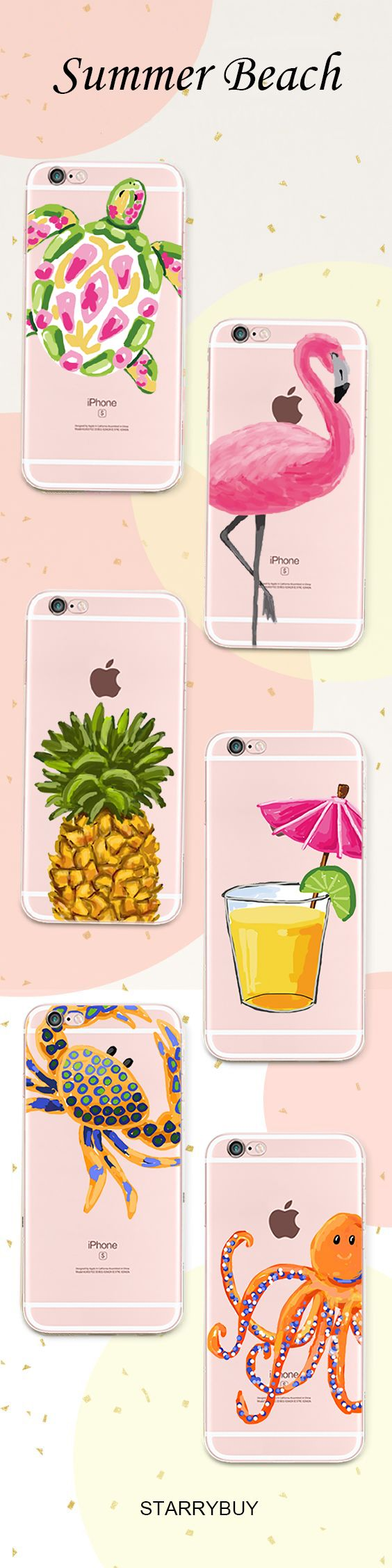 best DIY IPhone cases images on Pinterest Crafts Accessories