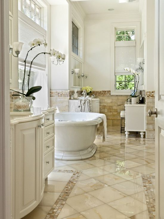Bathroom Carrara Honey Onyx Design Pictures Remodel