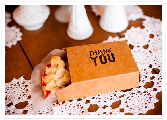 17 Best Images About Wedding Gift On Pinterest