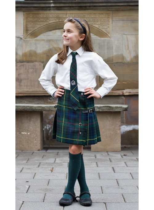 Image result for catholic uniforms