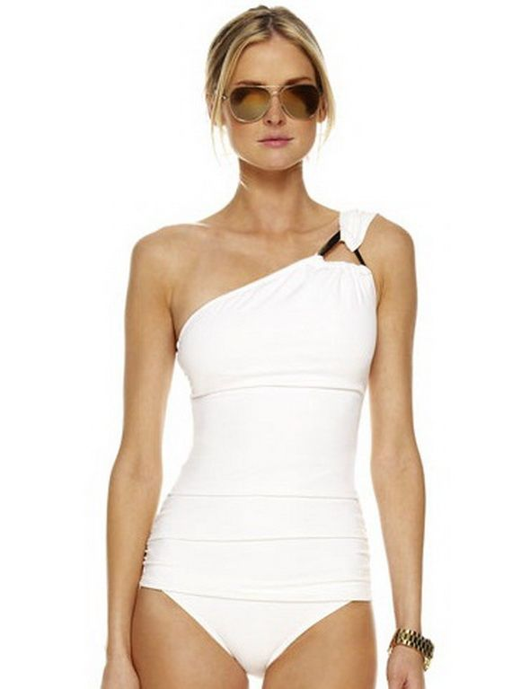 michael kors swimsuits for