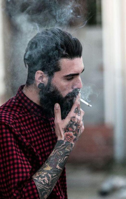 17 Best Ideas About Grey Beards On Pinterest Thick Beard