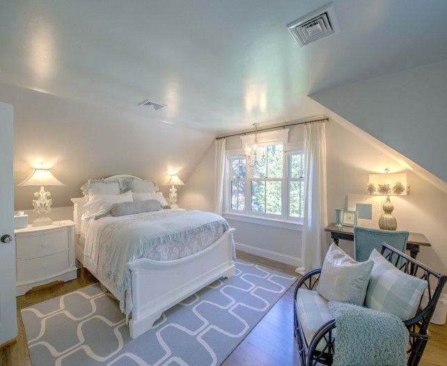 25 Best Ideas About Cape Cod Bedroom On Pinterest Cape