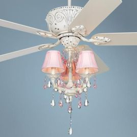 How to Make Your House More Beautiful With Ceiling Fans
