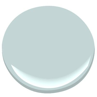 1000 Images About Color On Pinterest Woodlawn Blue