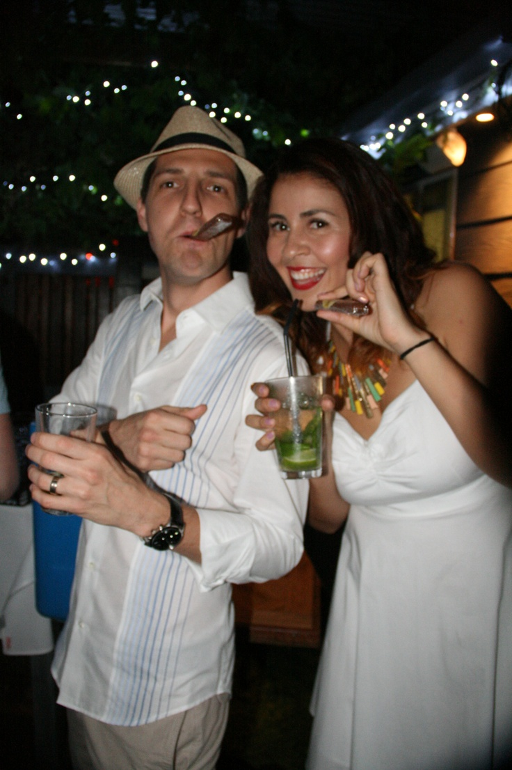 1000 Images About Havana Night Party On Pinterest